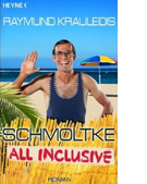 Schmoltke All Inclusive